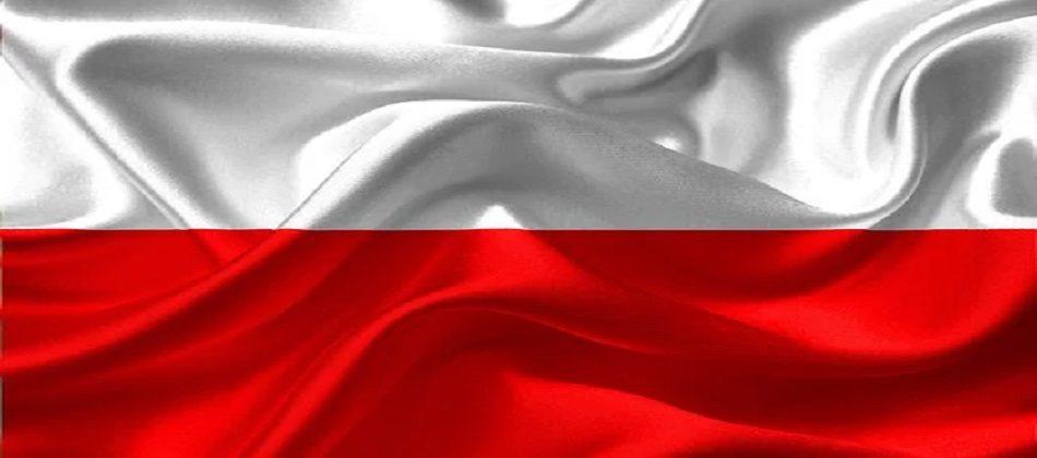 flag-1488032__340
